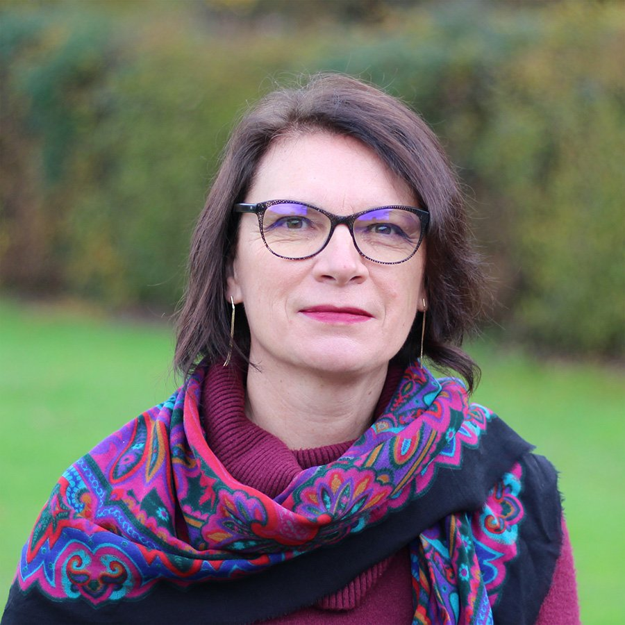 Anne-Laure-COUMAILLEAU