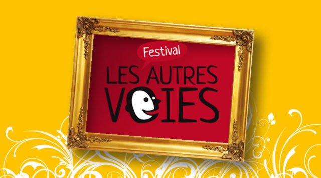Festival Les Autres Voies