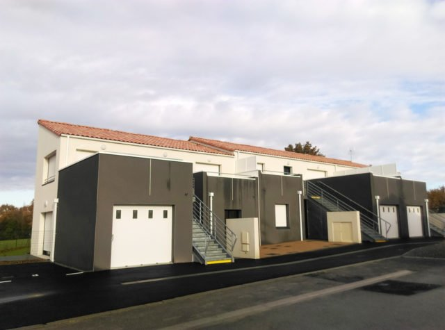 logement-les-etangs-1
