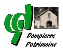 domp-patrimoine-logo