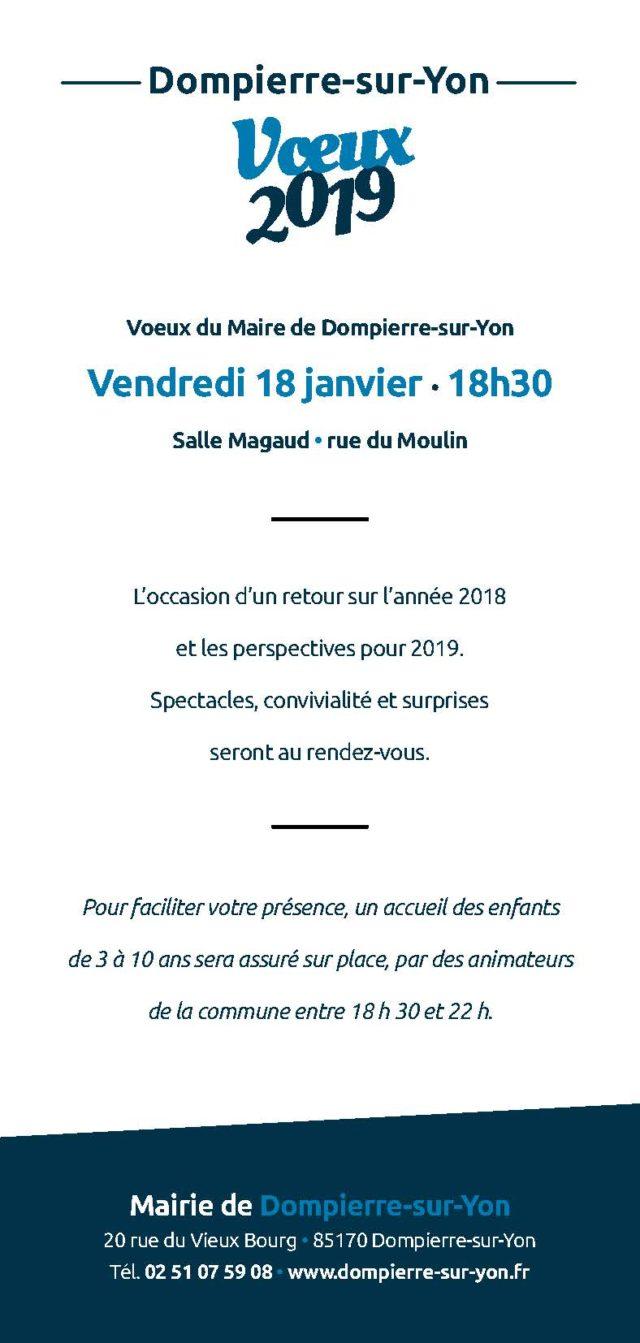 Dompierre-carte-vœux-2019_Page_2