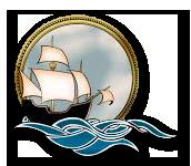 meandres-logo