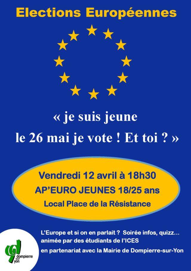 AP EURO DEF