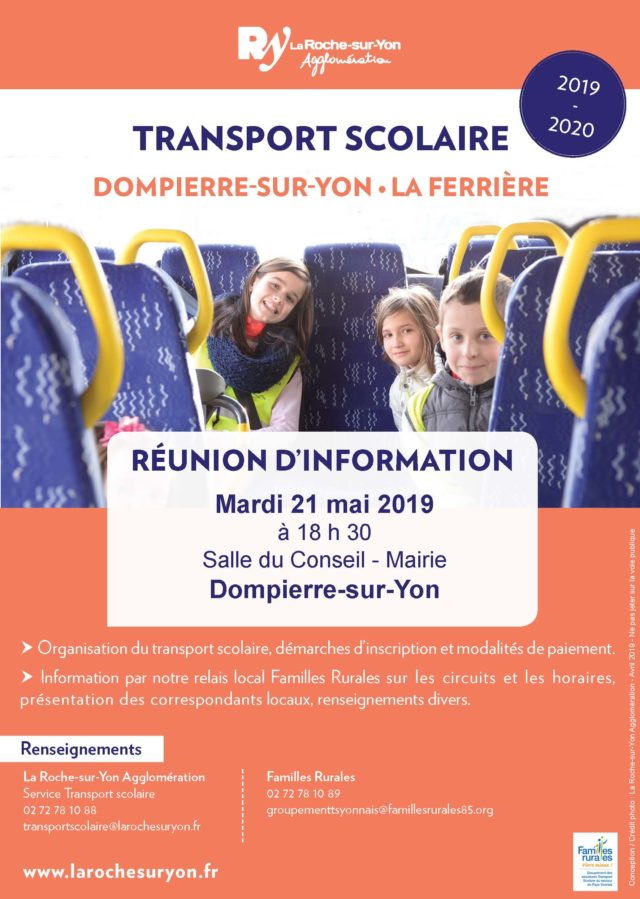 flyer-reunion-Dompierre Ferriere