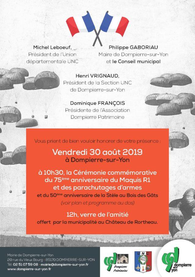 Invitation-Commémorations-DEF_Page_1