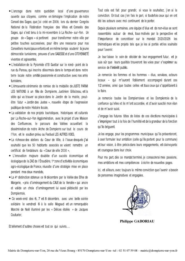 Courrier du Maire aux habitants décembre 2019_Page_2