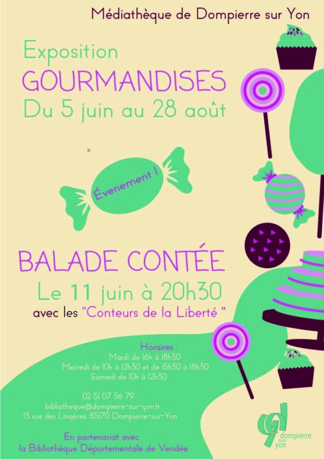 Expo.gourmandise (002)